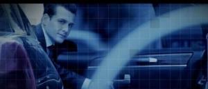Harvey Specter :)