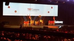 TEDXGateway4