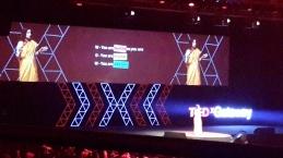 TEDXGateway7