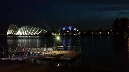 Panorama_AshuBlogs_Singapore_6
